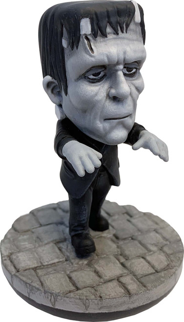 REVOs Universal Monsters Series 1 Frankenstein 4-Inch Vinyl Figure (Pre-Order ships April)