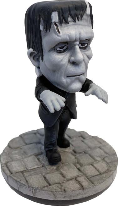 REVOs Universal Monsters Series 1 Frankenstein 4-Inch Vinyl Figure (Pre-Order ships November)