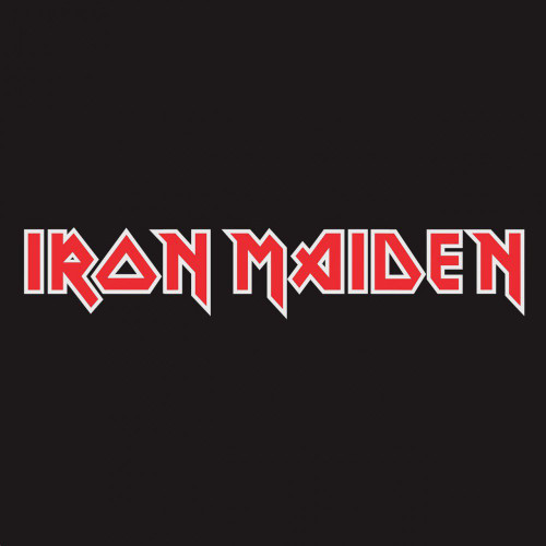 ReAction Iron Maiden Killers Action Figure (Pre-Order ships June)