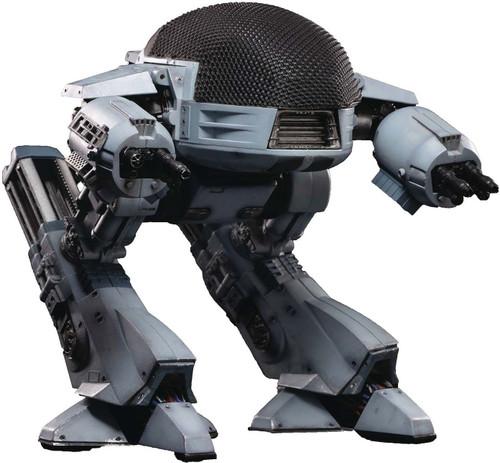 Robocop ED-209 Exclusive Action Figure (Pre-Order ships June)