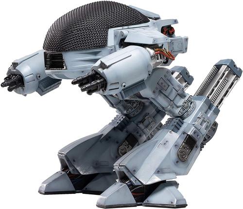 Robocop ED-209 Exclusive Action Figure