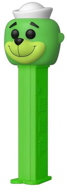 Funko Hanna-Barbera Breezly and Sneezly POP! PEZ Sneezly Exclusive Candy Dispenser