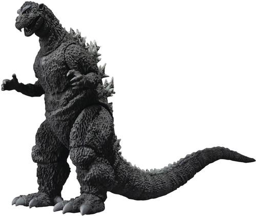 Godzilla 1954 S.H. Monsterarts Godzilla Action Figure [1954]