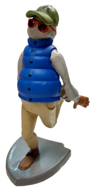 Disney / Pixar Onward Wilden Lightfoot 3.5-Inch PVC Figure [Loose]