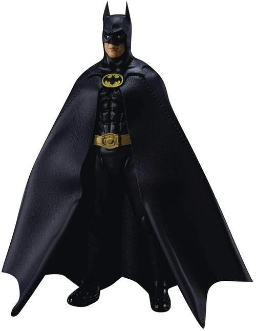 DC S.H. Figuarts Batman Action Figure [1989]