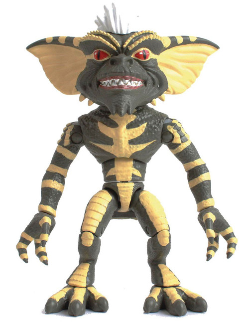 Gremlins Horror Action Vinyls Stripe 3.25-Inch Vinyl Figure (Pre-Order ships November)