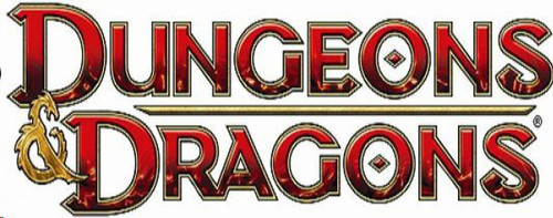Monopoly Dungeons & Dragons (Pre-Order ships April)