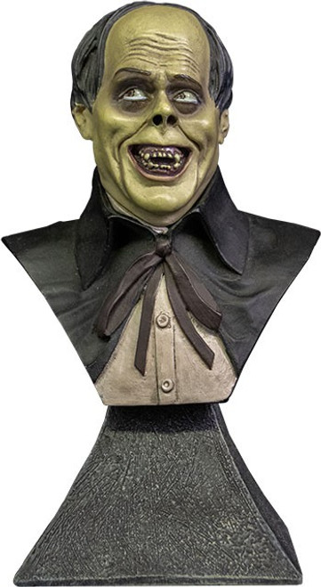 Universal Monsters The Phantom of the Opera The Phantom 6-Inch Mini Bust (Pre-Order ships January)