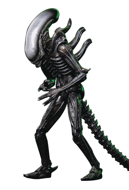 """Big Chap"" Alien Xenomorph Exclusive Action Figure (Pre-Order ships March)"