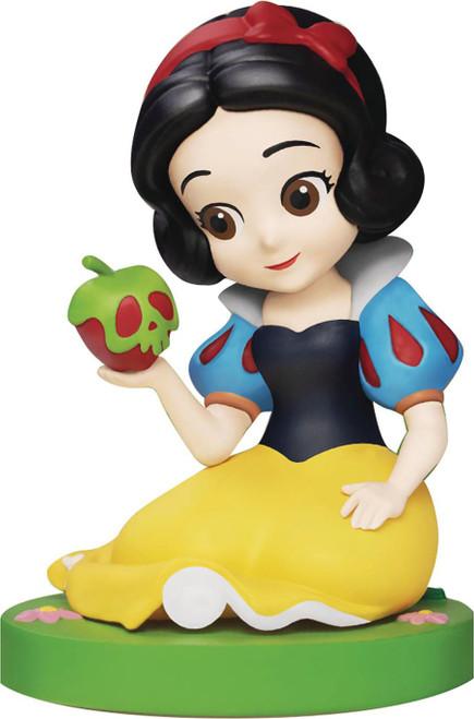 Disney Snow White and the Seven Dwarfs Mini Egg Attack Snow White 6-Inch Figure MEA-016