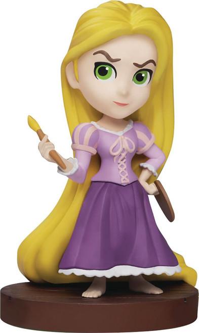 Disney Tangled Mini Egg Attack Rapunzel 6-Inch Figure MEA-016