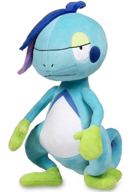 Pokemon Drizzile Exclusive 11.25-Inch Plush