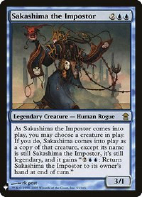 MTG Magic Card Manaweft Sliver Mystery Booster FOIL Uncommon #184 Mint