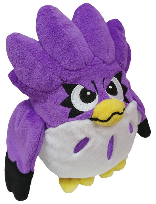 Kirby's Adventure Coo 6-Inch Plush
