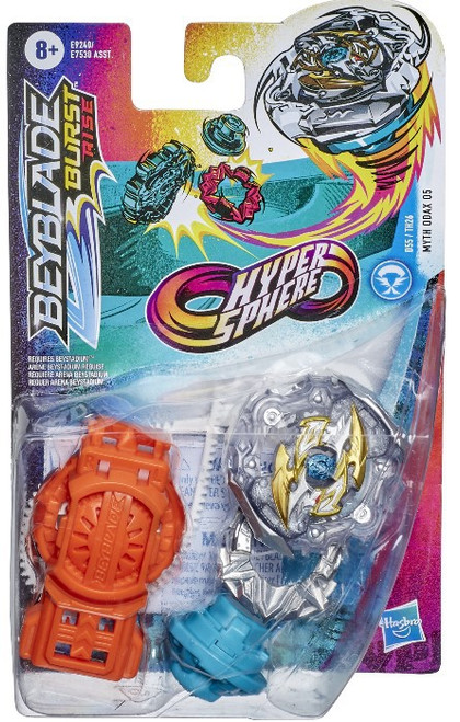beyblade burst rise hypersphere solar sphinx s5 gargoyle g5 sword valtryek v5 exclusive top 3 pack hasbro toys toywiz beyblade burst rise hypersphere solar