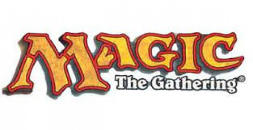 Custom Magic the Gathering LOT of 1,000 Cards