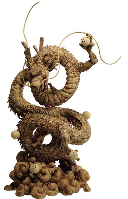 Dragon Ball Z Creator X Creator Shenron 5.8-Inch PVC Figure [Variant Version, Loose]
