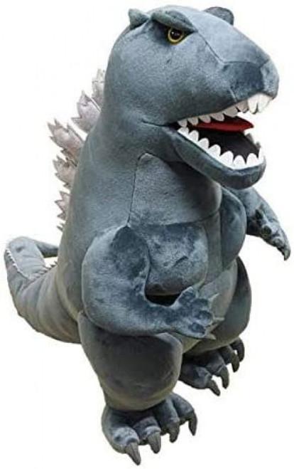 Godzilla 30-Inch Plush