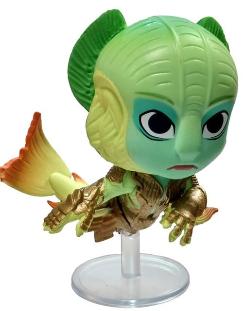 Funko DC Aquaman Princess Scales 1/12 Mystery Minifigure [Loose]