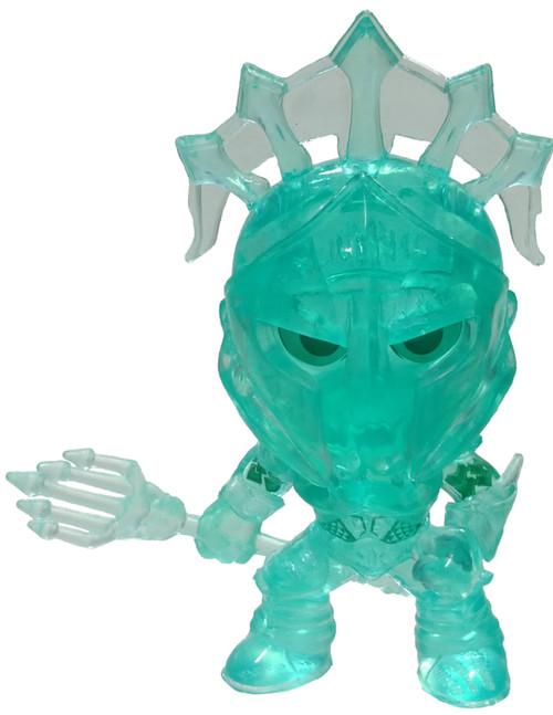Funko DC Aquaman (Blue Gladiator) 1/12 Mystery Minifigure [Loose]