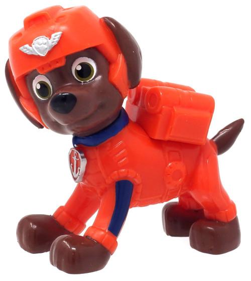 Paw Patrol Air Rescue Zuma Mini Figure