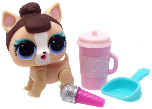 LOL Surprise Miss Puppy Pet P-010 [Loose]