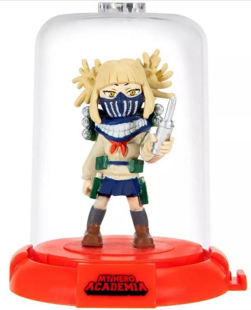 My Hero Academia Domez Series 2 Himiko Toga 3-Inch Figure [Loose]