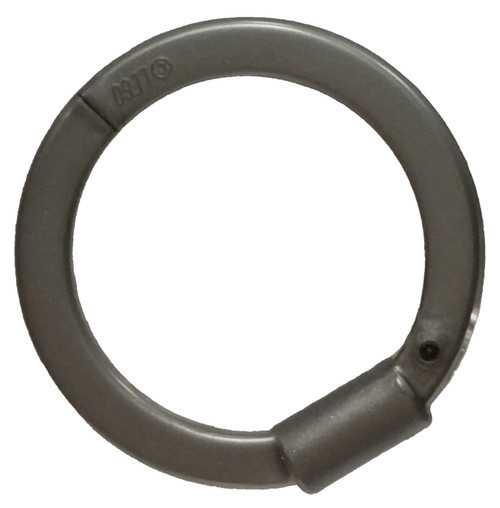 LEGO Hoop Blade / Chakram Loose Weapon [Loose]