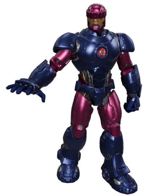 X-Men Marvel Legends Sentinel & Bastion Exclusive Action Figure 2-Pack (Pre-Order ships September 2021)