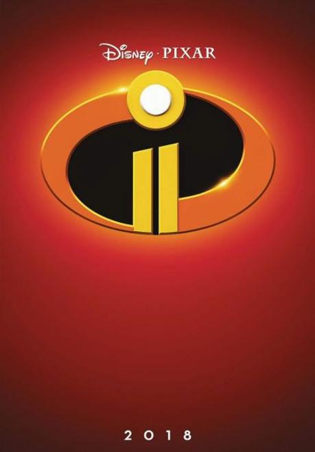 Dark Horse Comics Incredibles 2 Heroes at Home Hardcover