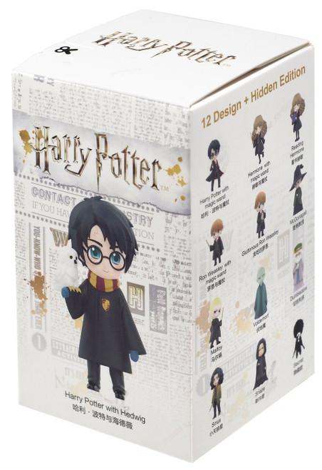 Pop Mart Minifigure Harry Potter Mystery Pack