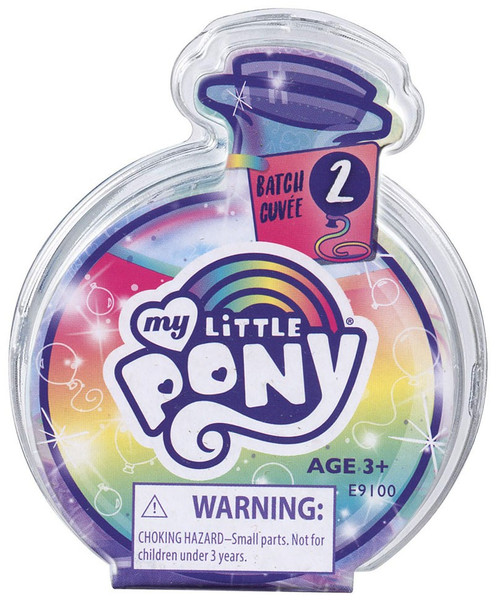 My Little Pony Potion Surprise Series 2 Mystery Pack