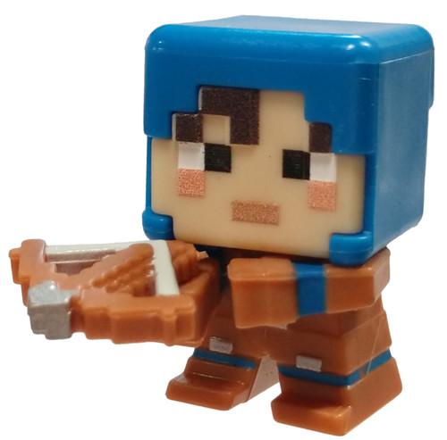 Minecraft Dungeons Series 20 Hex Minifigure [Loose]