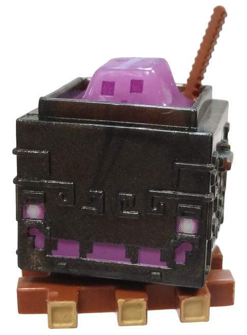 Minecraft Dungeons Series 20 Cauldron Minifigure [Loose]