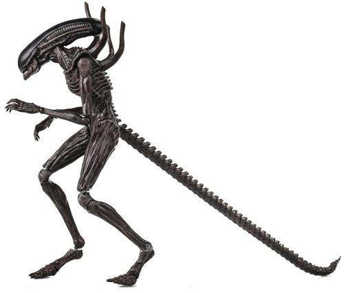 Alien Covenant Xenomorph Alien Action Figure (Pre-Order ships April)