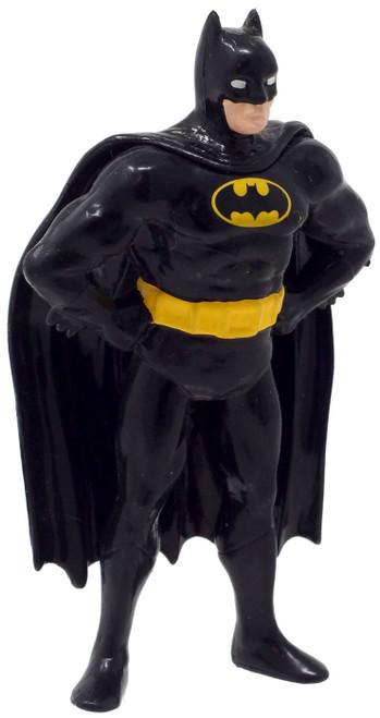 DC Batman 3.5-Inch PVC Figure [Loose]