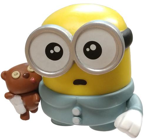 Funko Minions The Rise of Gru Pajama Bob 1/12 Mystery Minifigure [Loose]