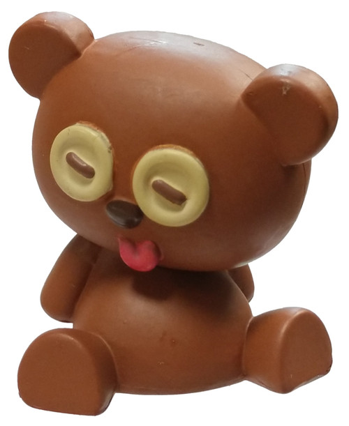 Funko Minions The Rise of Gru Tim Bear 1/24 Mystery Minifigure [Loose]