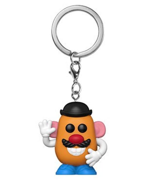 Funko Hasbro POP! Keychain Mr. Potato Head Keychain
