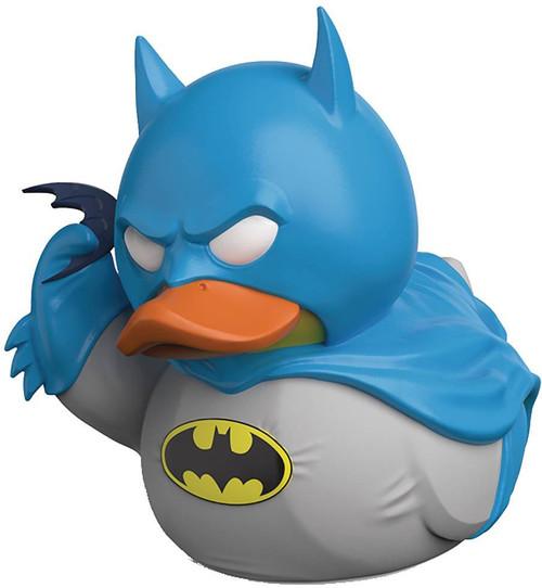 DC Tubbz Cosplay Duck Batman Rubber Duck (Pre-Order ships November)