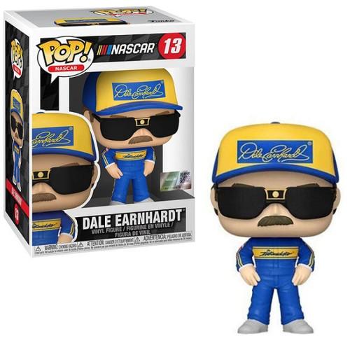 Funko NASCAR POP! Sports Dale Earnhardt Sr Vinyl Figure (Pre-Order ships January)