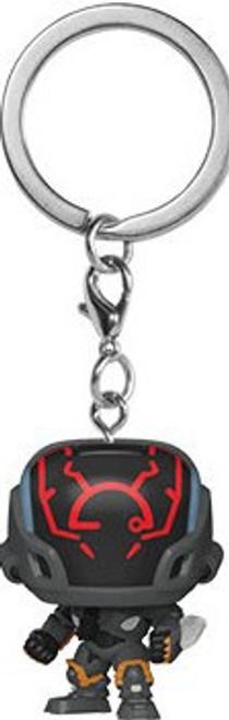 Funko Fortnite Pocket POP! The Scientist Keychain (Pre-Order ships January)