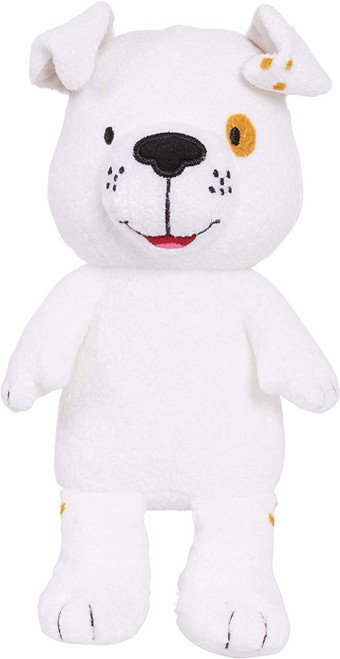 If You Give a Mouse a Cookie Dog Exclusive 7-Inch Bean Plush