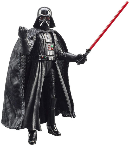 Star Wars Rogue One Vintage Collection Darth Vader Action Figure (Pre-Order ships January)