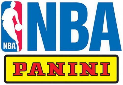 NBA Panini 2020-21 Hoops Basketball Trading Card VALUE Pack [30 Cards] (Pre-Order ships May)