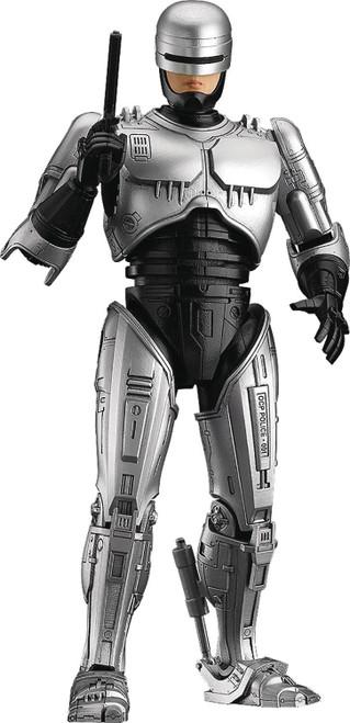 Robocop Non-Scale Action Figure (Pre-Order ships March)