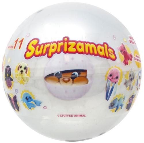 Surprizamals Series 11 Mystery Packs