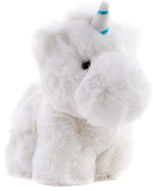 World's Softest Plush Unicorn 9-Inch Plush