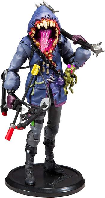 McFarlane Toys Fortnite Big Mouth Premium Action Figure