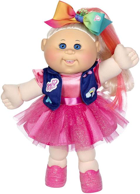 Cabbage Patch Kids JoJo Siwa Doll